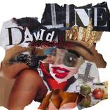 """David A. Line """"Songbook Vol 2"""" Der UNTOTE zeigt endlich...endlich...seine Gefühle! Wer immer schon wissen wollte, wie einer der """"bösesten""""... weiterlesen...  Ab 26.02.2016 gibt es das neue Album von D"""